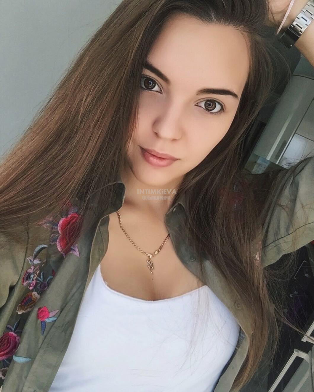 studentochki-seks-kiev