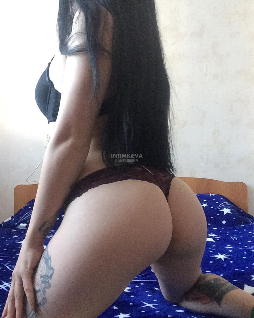 Деушка хочет секса киев