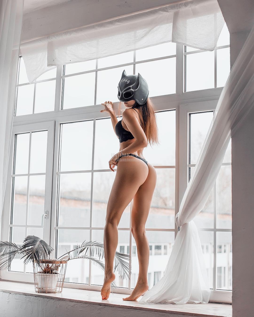 Канда онлайн красивые объявления для проституток