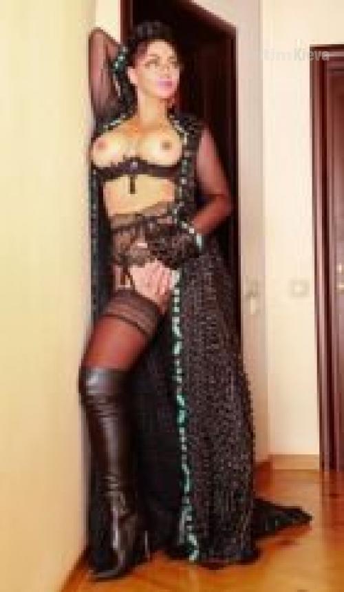 Салоны с елитными проститутками в киеве