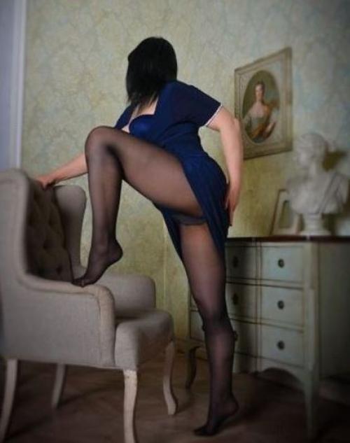 Аня 33 года проститутка калуги