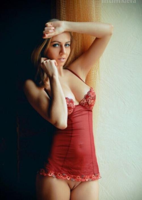 Проститутки и индивидуалки киев, ролики про минетчицы