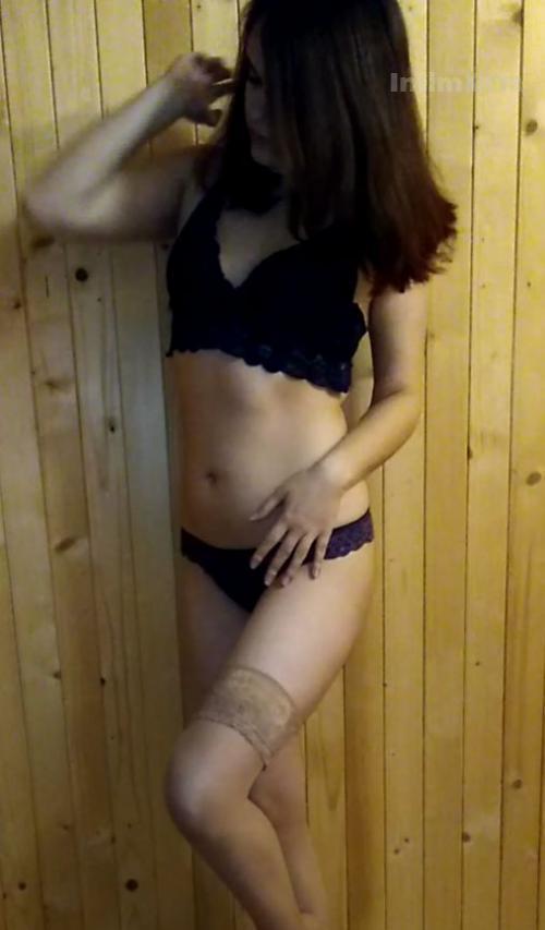 Частные интимные предложения занятца сексом бесплатно